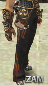 allagan tome of poetics how to use