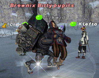 Brewnix Bittypupils Picture