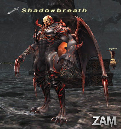 Shadowbreath Picture