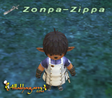 Zonpa-Zippa Picture
