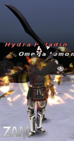 Hydra Paladin Picture