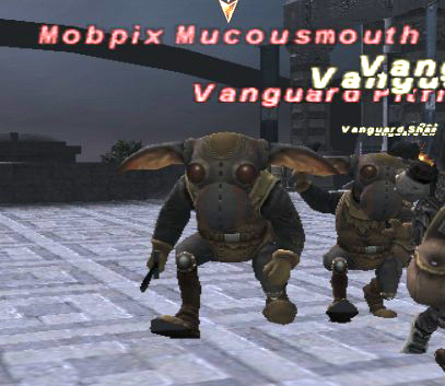 Mobpix Mucousmouth Picture