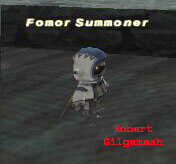 Fomor Summoner Picture