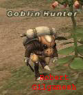 Goblin Hunter Picture