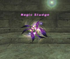 Magic Sludge Picture