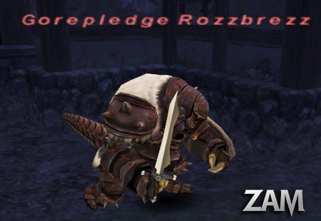 Gorepledge Rozzbrezz Picture