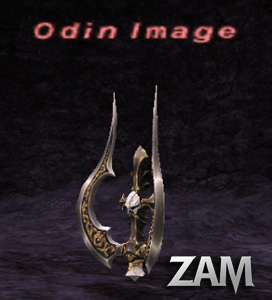 Odin Image Picture