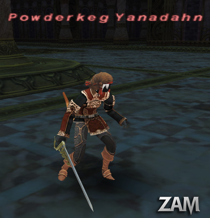 Powderkeg Yanadahn Picture