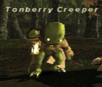 Tonberry Creeper Picture