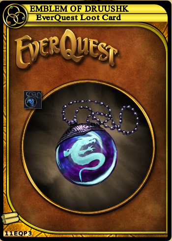 Everquest slot 3 augs - El casino de madrid en colon