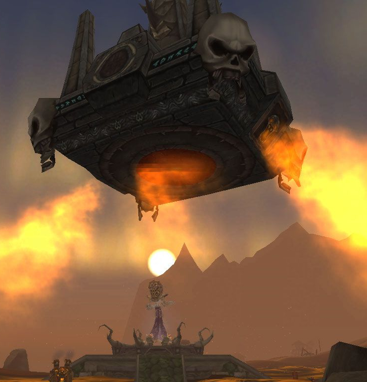 Borean Tundra Zone World Of Warcraft Wowhead Autos Post