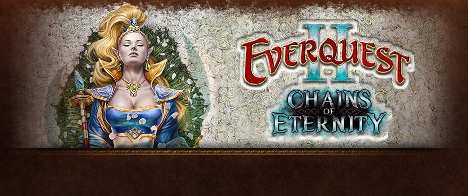 Soe live 2014: everquest 2