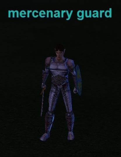 Everquest mercenary slot quest / Queens knight slot machine