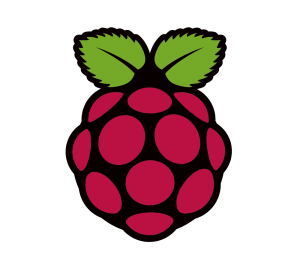 Guide To Setting Up Mumble On Raspberry Pi :: Wiki :: Final Fantasy