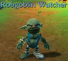 Robgoblin Watcher