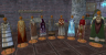 Crafting Class cloak picture from EQ2 Traders Corner