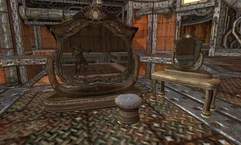Fanbyte EverQuest II :: An EQ2 (EQII) Community, Wiki, and