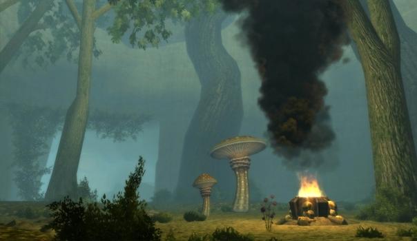 ZAM @ PAX East: Dungeons & Dragons Online :: ZAM
