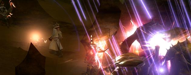 488ba80bb0e9977d10fd39220531d503 Final Fantasy XIV:A Reborn Realms Retrospective