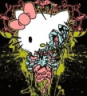 Thumbnail of Hello Zombie Kitty