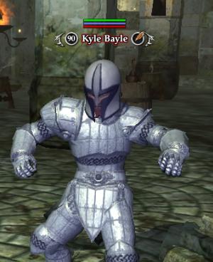 eq2 quest:Blood Ties :: Wiki :: EverQuest II :: ZAM