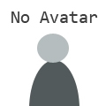 Alistair's Avatar