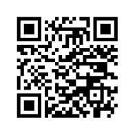 Eorzea Clock QR Code (donations)