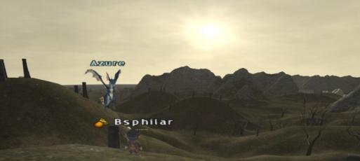 bsphil (PoM) :: Wiki :: Final Fantasy XI :: ZAM