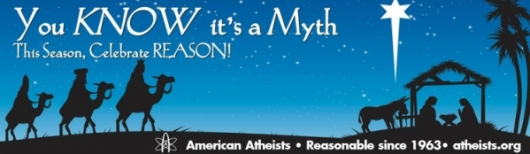 season of reason