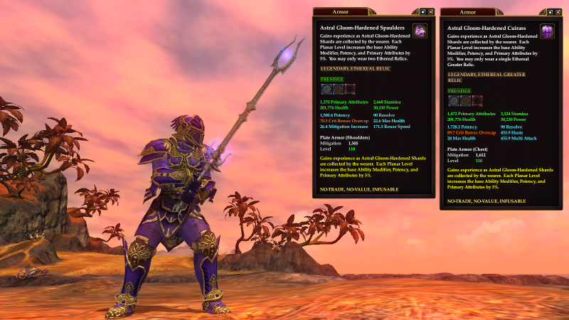 Fanbyte EverQuest II :: An EQ2 (EQII) Community, Wiki, and