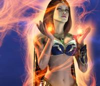 Character Races (EQ2) :: Wiki :: EverQuest II :: ZAM
