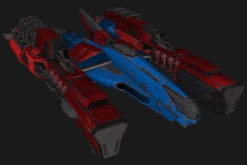 All 35 new ships in the dark below destinydb destiny leaderboards