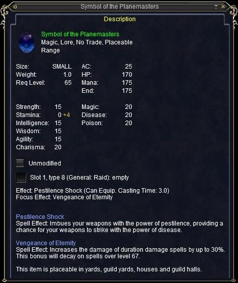 Eq2 Wizard Aa Build 2017
