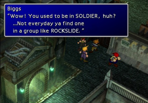 ROCKSLIDE recruitment pic 1