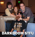 Darkdoom's Avatar
