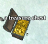 A common chest