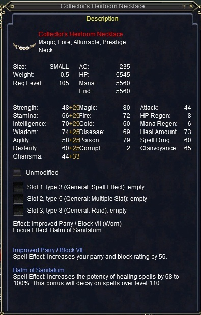 Ffxi Ac Tool Spell Bothering - livinmove