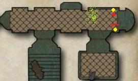 Gynok Moltor Bestiary Everquest Ii Zam