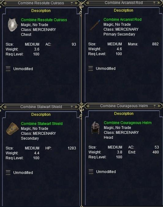 Everquest extra mercenary slot quest : Best gambling sites in canada