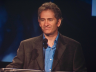 Mike Morhaime - CEO and Co-Founder of Blizzard