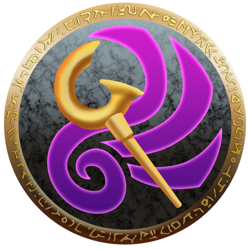 Druid Rom Class Icon Wiki World Of Warcraft Zam