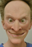 Thumbnail of http://clutch.mtv.com/2012/01/20/beavis-and-butt-head-sculptures/