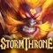 Stormthrone: Aeos Rising Icon