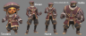 Bard set on males (click to enlarge).
