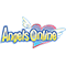 Angels Online Icon