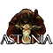 Astonia III Icon