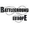 Battleground Europe - WWII Online Icon
