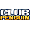 Club Pengiun Icon