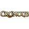 CroNous Icon