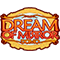 Dream of Mirror Icon
